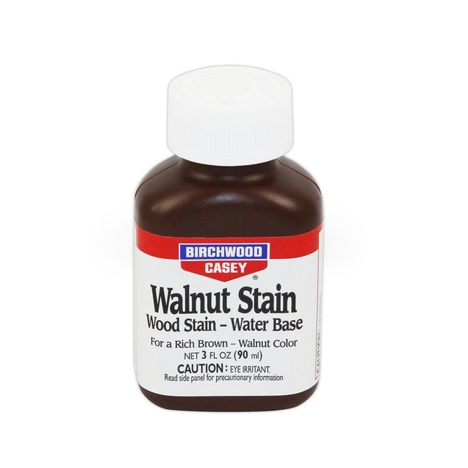 Birchwood Casey WS1 Walnut Stain