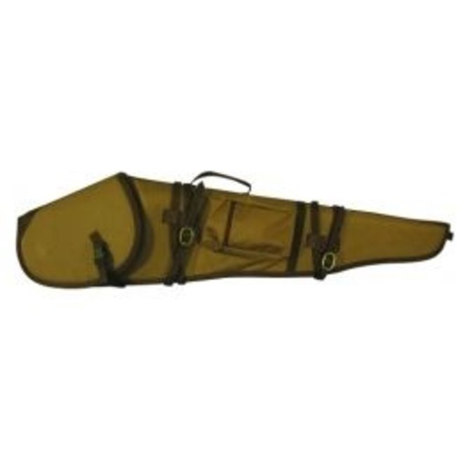 Boyt RS100 Rifle Scabbard