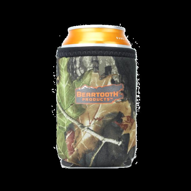 Beartooth Beverage Cooler