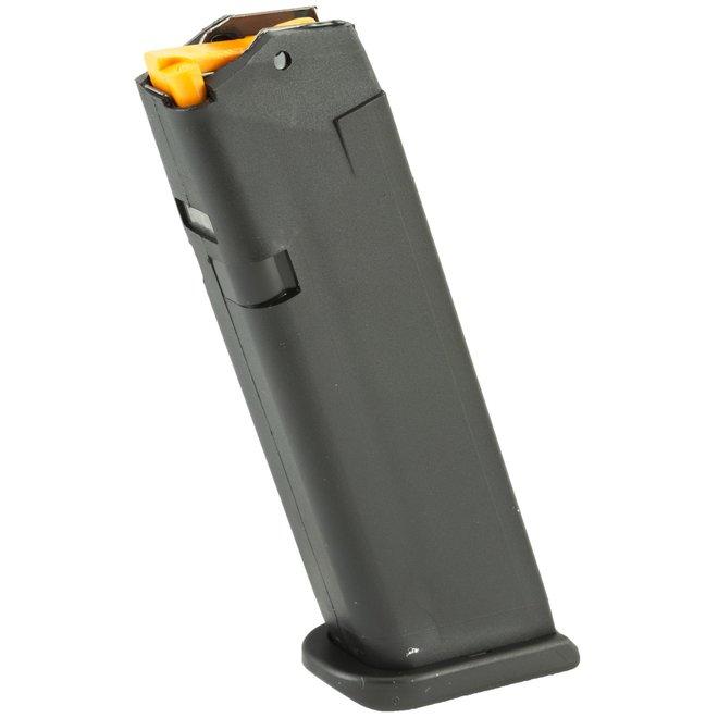 Glock G17 Gen5 9mm 10Rd Magazine