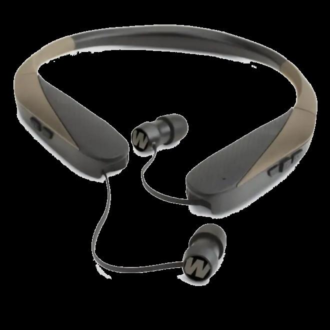 Walker's Razor -XV Bluetooth Ear Buds