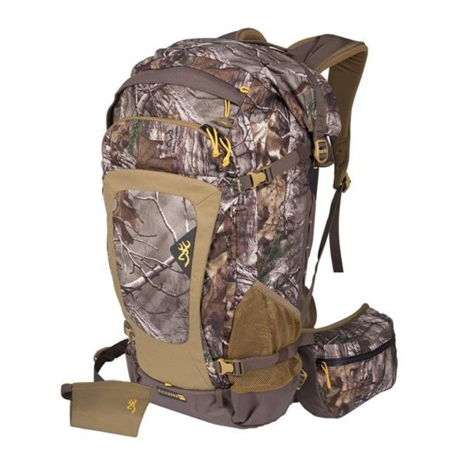 Browning Daypack Buck 2500