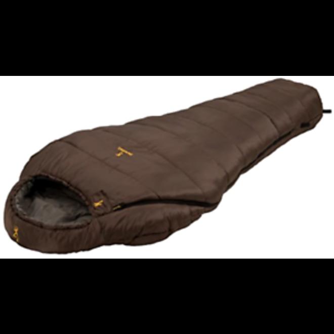 Browning Kenai -20 Mummy Sleeping Bag