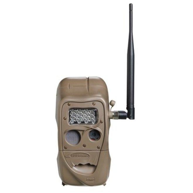 Cuddeback CuddeLink J Series Long Range Trail Camera