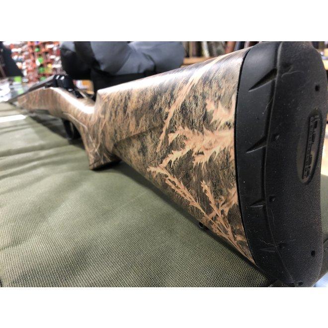 Browning X-Bolt Dura-Touch Camo 26 Nosler G#3114