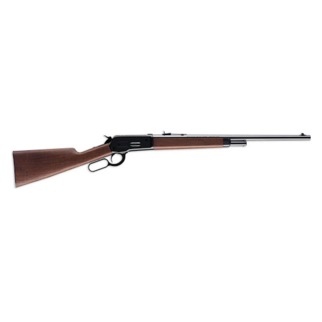 Winchester 1886 Extra Light 45-70