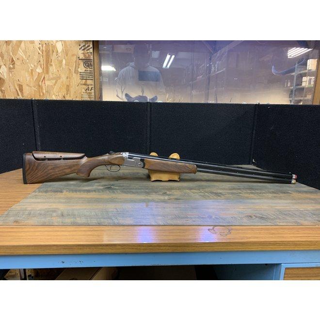 Beretta 692 12ga G#3528