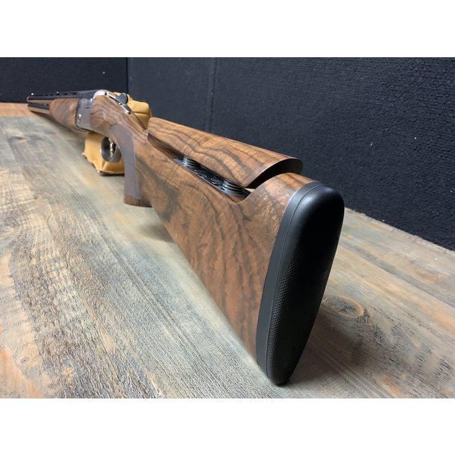 Beretta 692 12ga C-3732
