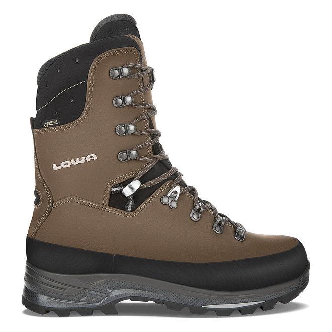 Lowa Tibet GTX Hi Boot