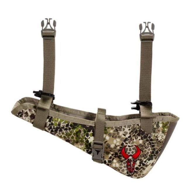 Badlands Backpack Bow Boot Approach Camo