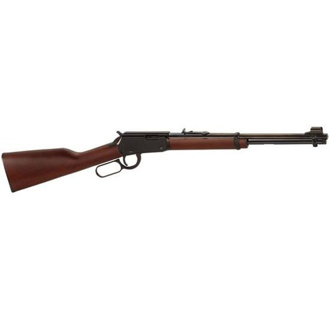Henry Youth Lever Action 22LR