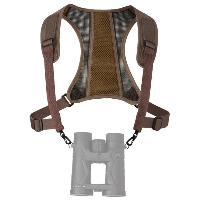 BROWNING BINO SUPPORT HARNESS