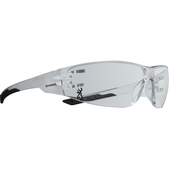 Browning Shooters Flex Wrap Eye Protector