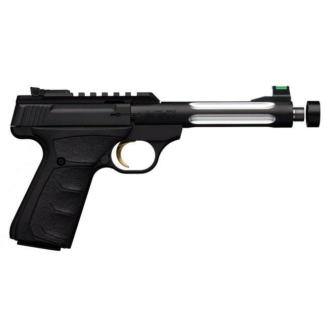 Browning Buckmark Plus Lite 22LR