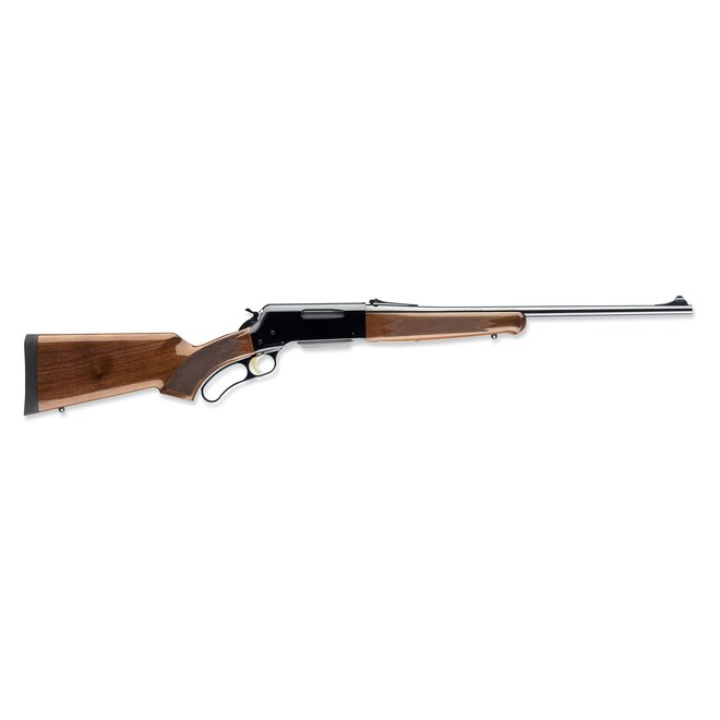 Browning BLR Lightweight 81