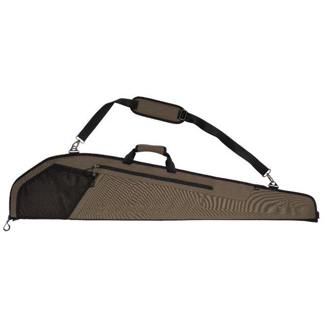 "Browning Flex Nitro Loden 48"" Gun Case"