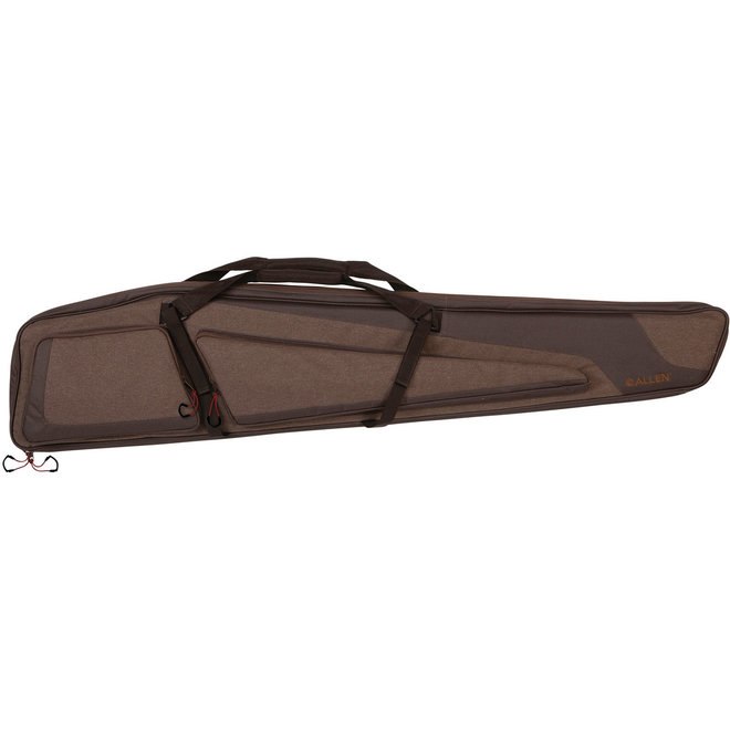 Allen Mohave Rocky Double Rifle Case 50""