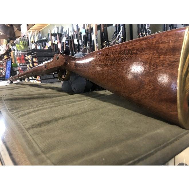 Armi Sport 1853 Enfield .58 Cal C-3486
