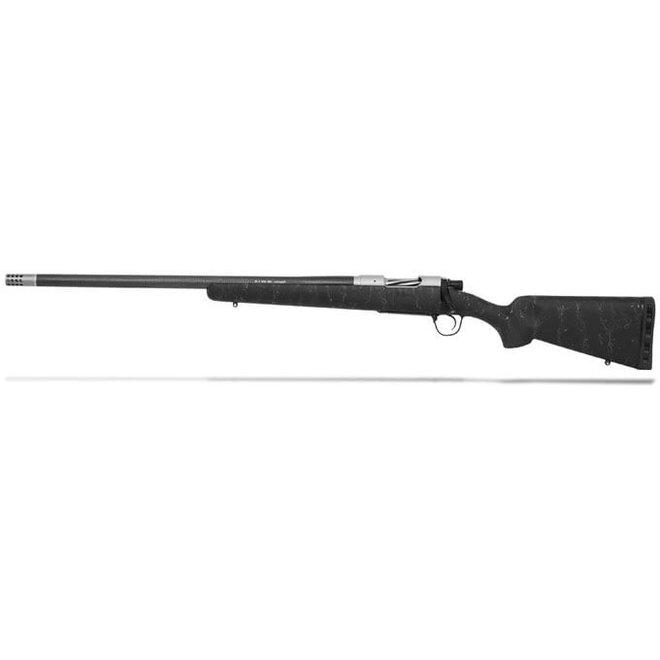 Christensen Arms Ridgeline LH Magnum SS Black/Gray PRE SALE