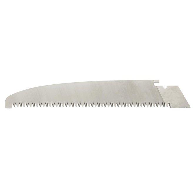 Browning Replacement Saw Blade for Kodiak