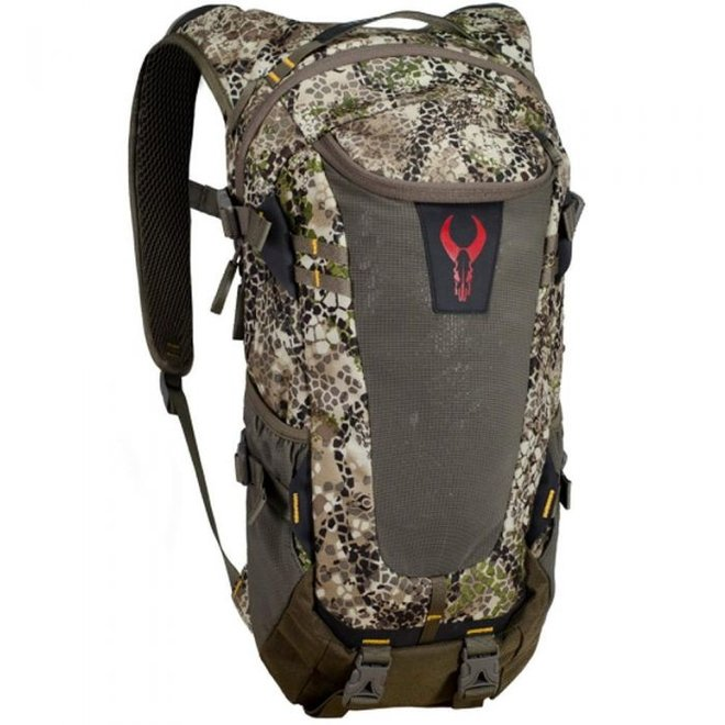D-Badlands Scout Approach Day Pack