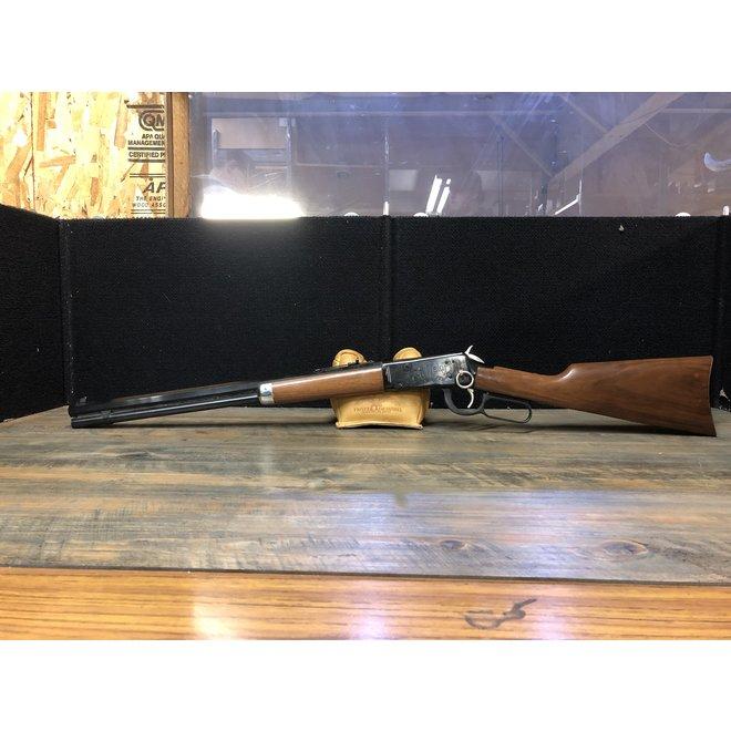 Winchester Commemorative Buffalo Bill 30/30 w/ No Box C-3779