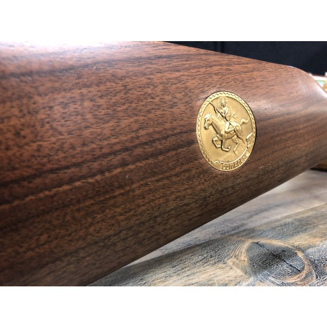 Winchester Commemorative Comanche Carbine Model 94 30/30 w/ Box C-3767