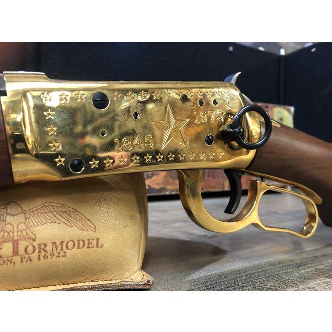 Winchester Commemorative Lone Star Model 94 30/30 w/ Box C-3769