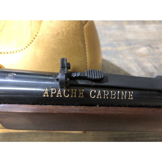 Winchester Commemorative Apache Carbine Model 94 30/30 w/ Box C-3765