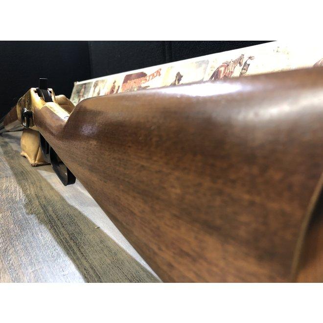 Winchester Commemorative Centennial 66' w/ Box 30/30 C-3763