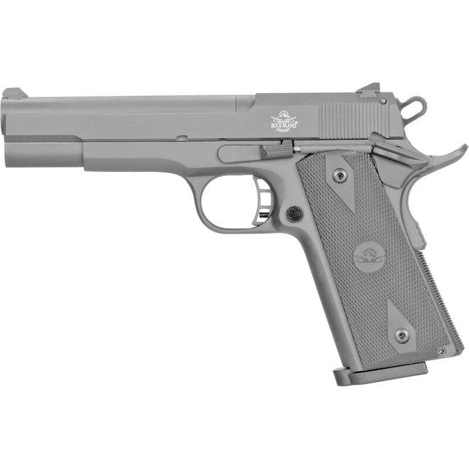 Amscor 51996 M1911-A1 XT 22 WMR
