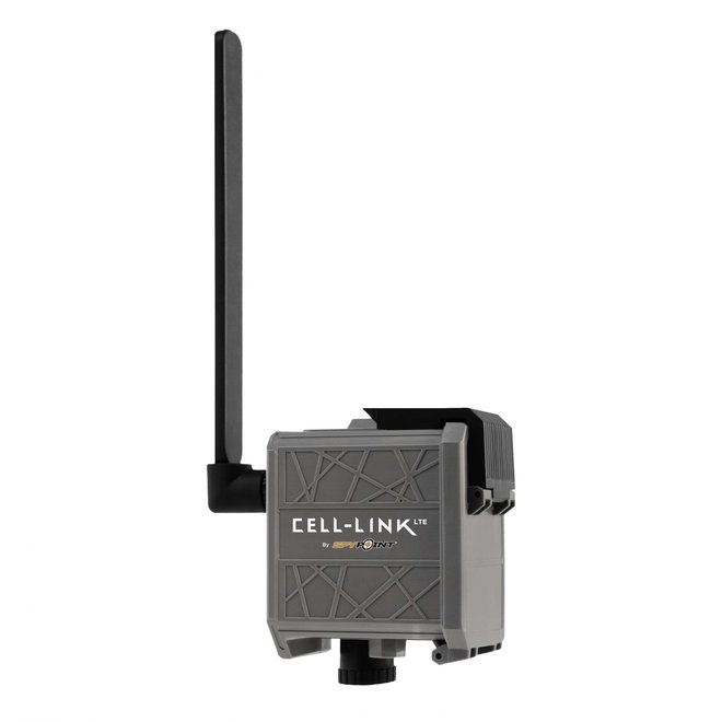 Spypoint Universal Cell-Link