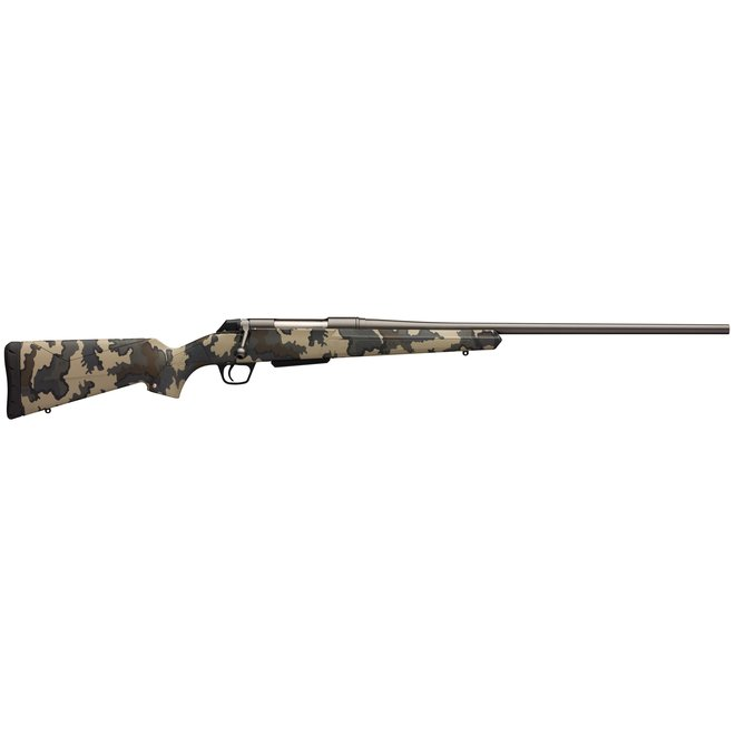 Winchester XPR Hunter Kuiu Vias 350 Legend