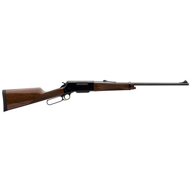 Browning BLR Lightweight 81 6.5 Creedmoor