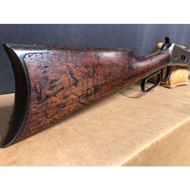 Winchester 1894 32 Special C-3829