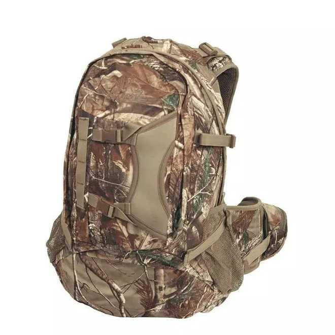 ALPS Pursuit Pack Realtree