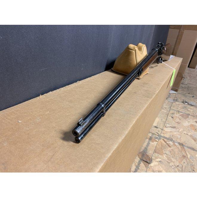 Winchester 92 25-20 G#3305
