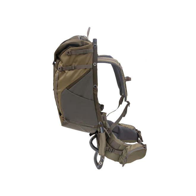 ALPS OutdoorZ Commander Lite + Pack Bag Coyote Brown