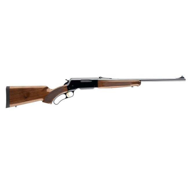 Browning BLR Lightweight Pistol Grip 6.5CM