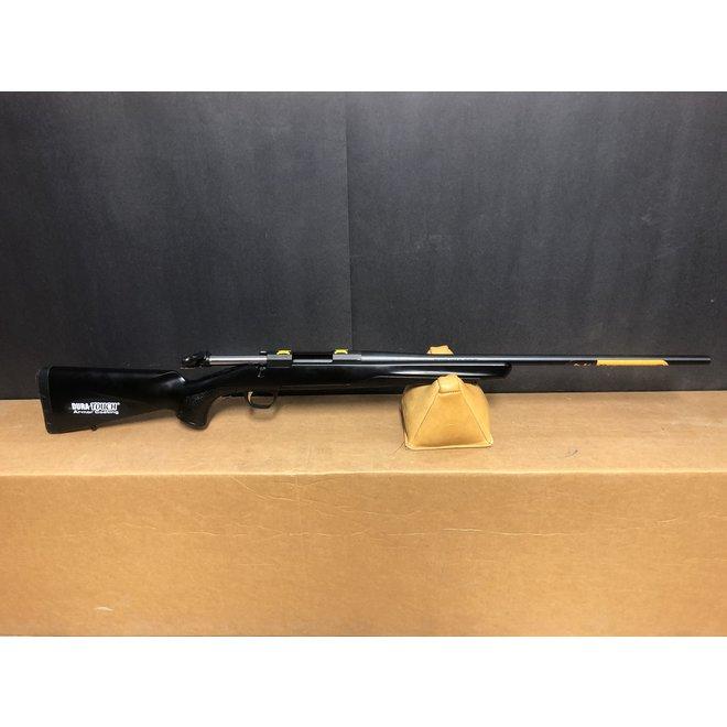 Browning X-Bolt Composite Stalker 243 Win