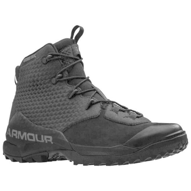 Under Armour Men's Infin GTX Hiking Boots