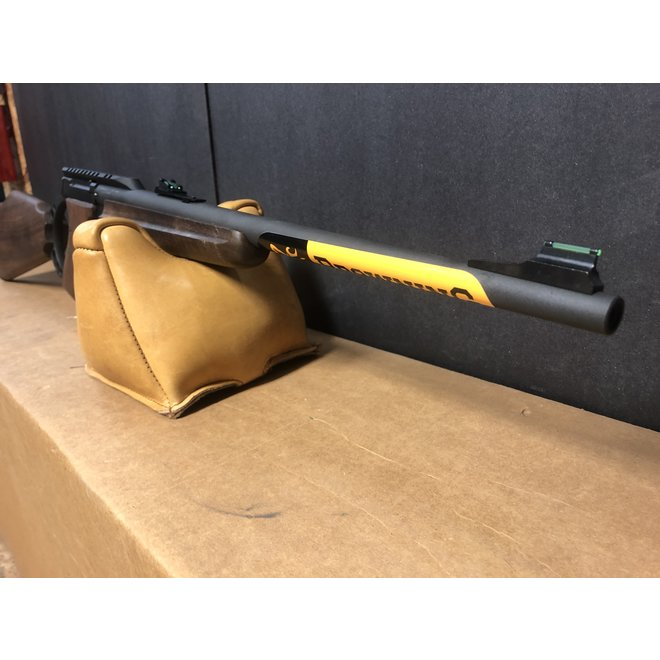 Browning Buckmark Sporter Rifle 22LR