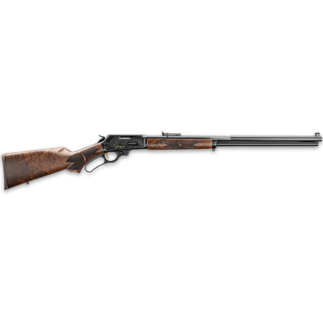 "Marlin Model 444 24"" 150th Anniversary 444 Marlin"