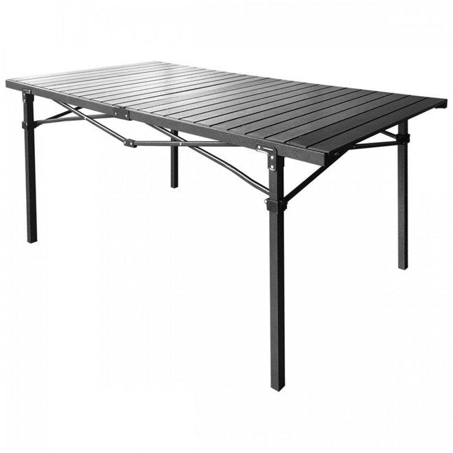 """Kuma Big Bear Table 56x27.5"""""""