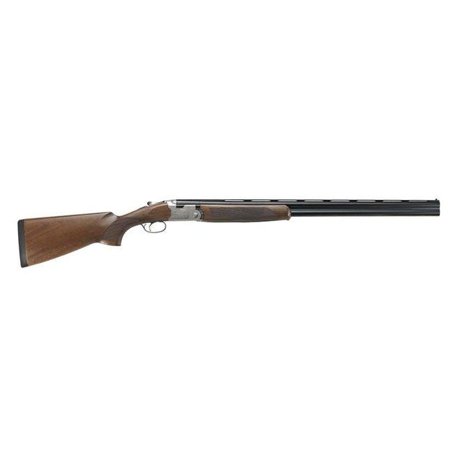 """Beretta 686 Silver Pigeon 12GA 28"""" BBL"""
