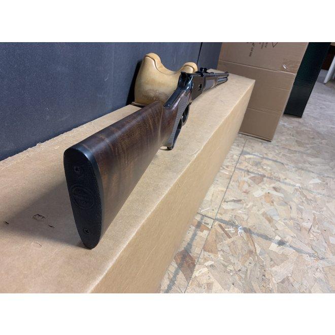Winchester Model 94 AE 45 Colt  G#3460