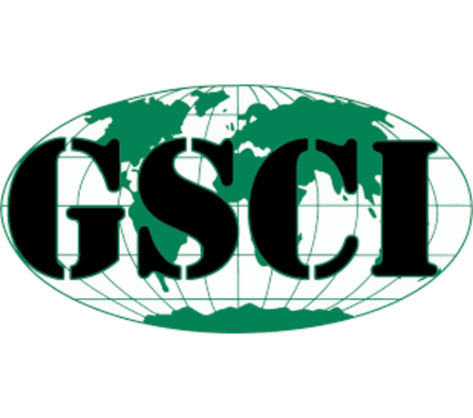 GSCI Advanced Photonics