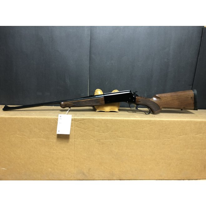 Browning BLR 325 WSM C-4020