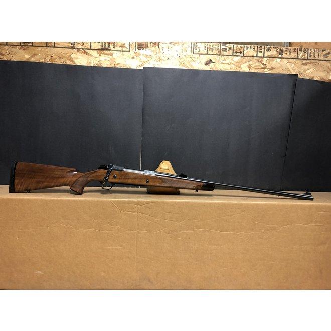 Browning A-Bolt 375 H&H C-4030