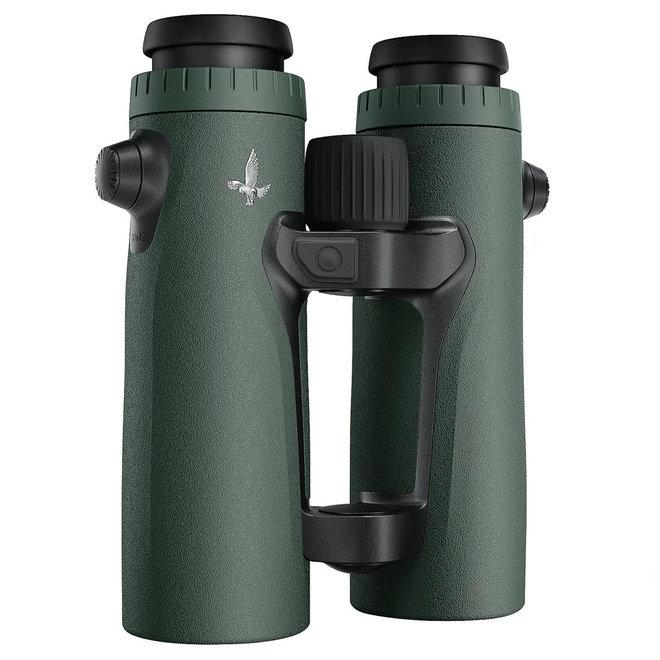 Swarovski EL Range TA 10x42 Rangfinder Binoculars